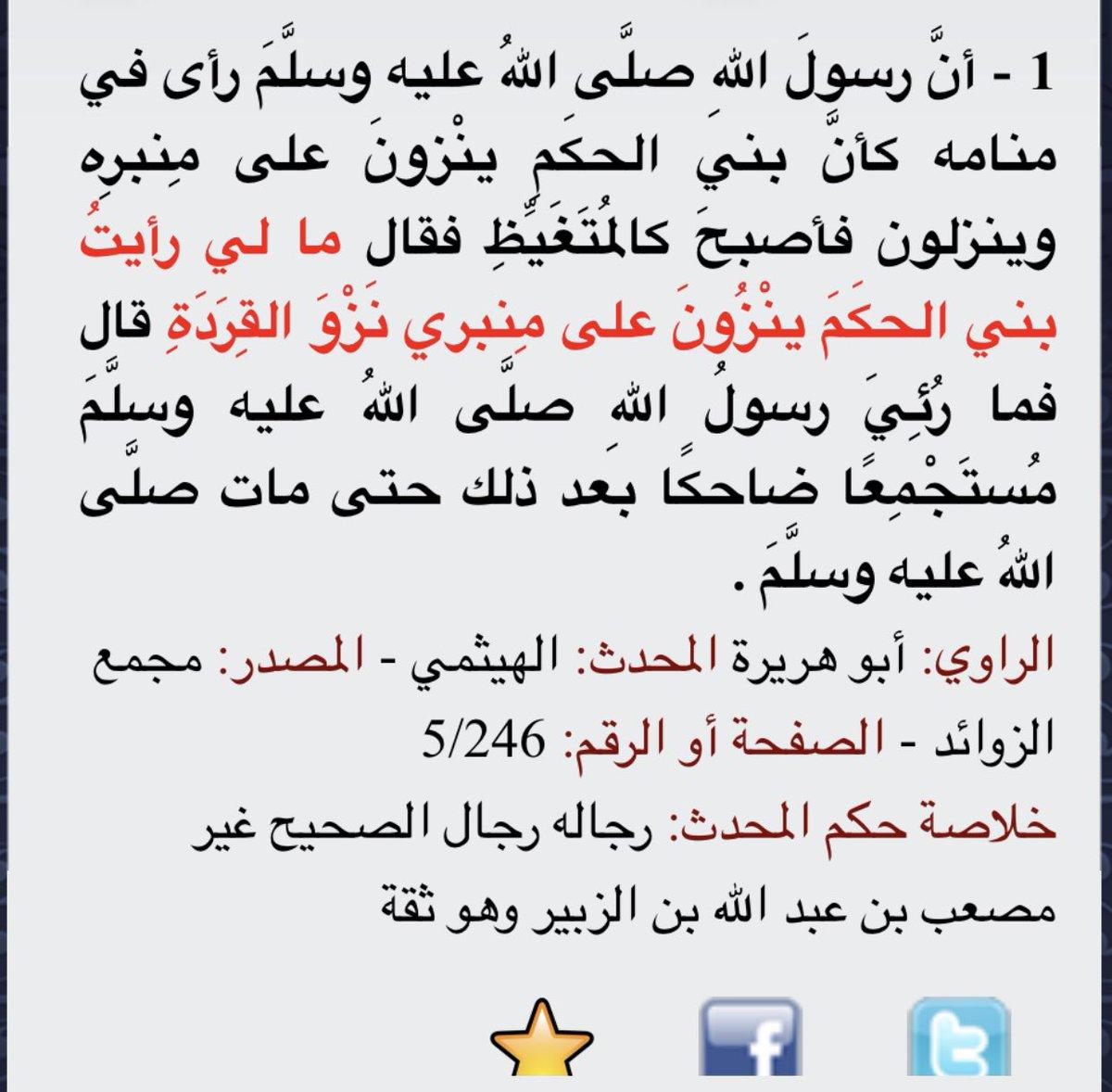 photo_1300019492697698314