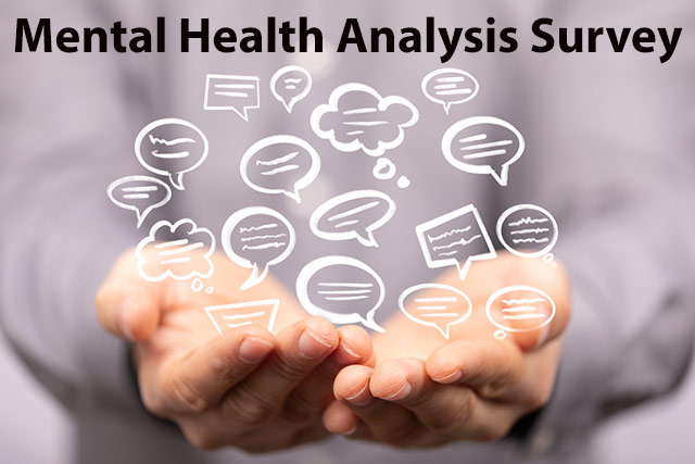 Westmoreland County Mental Health Progress Planning Group (MH and County Court System stakeholders) is seeking opinions on our current Mental Health/Court System from your own perspective and experiences. Learn more & take survey by Oct 2: