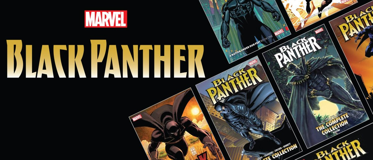 Happy National Comic Book Day! Check out these great comics available to borrow instantly on Hoopla!