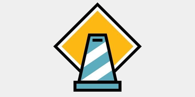 #TrafficAlert: Sherman Street SE, between 8th Avenue and 10th Avenue, will be closed until 2:00 p.m. for @DecaturParks work.