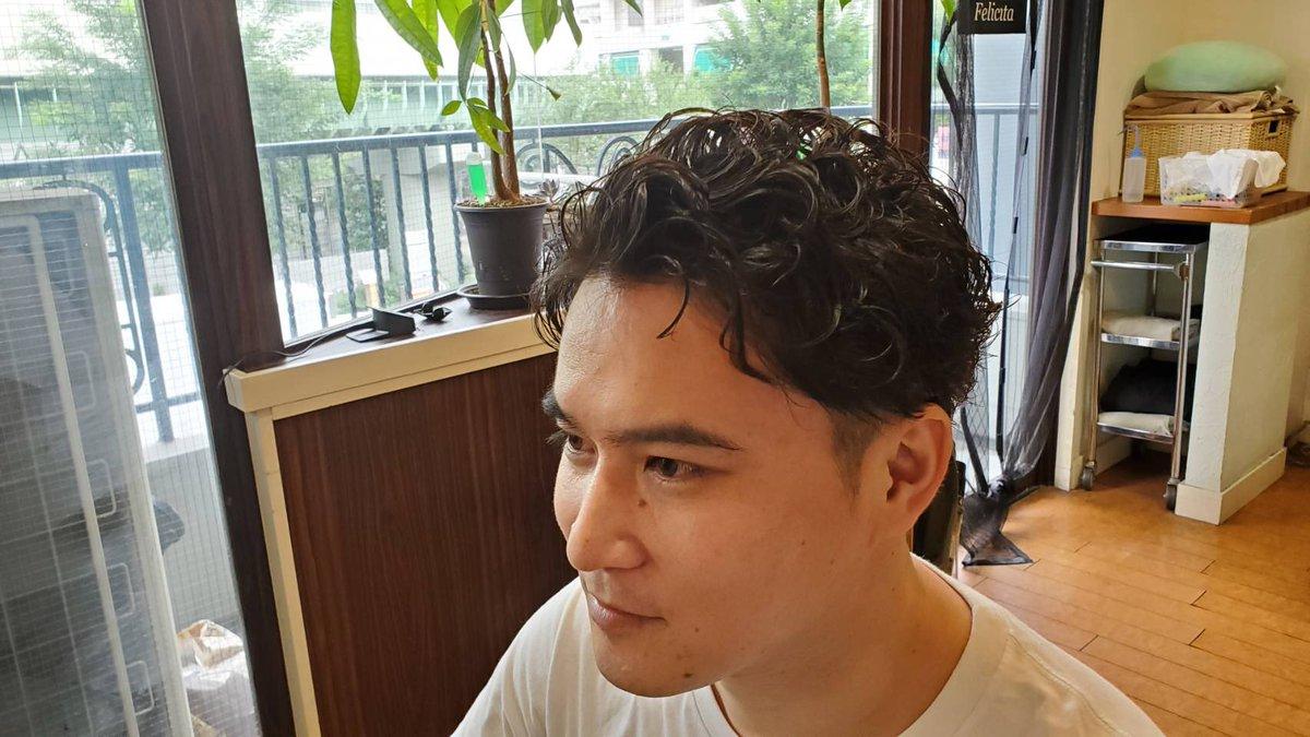 カトゥ かっけ デュニチ ブラマヨ小杉 顔つきに関連した画像-03
