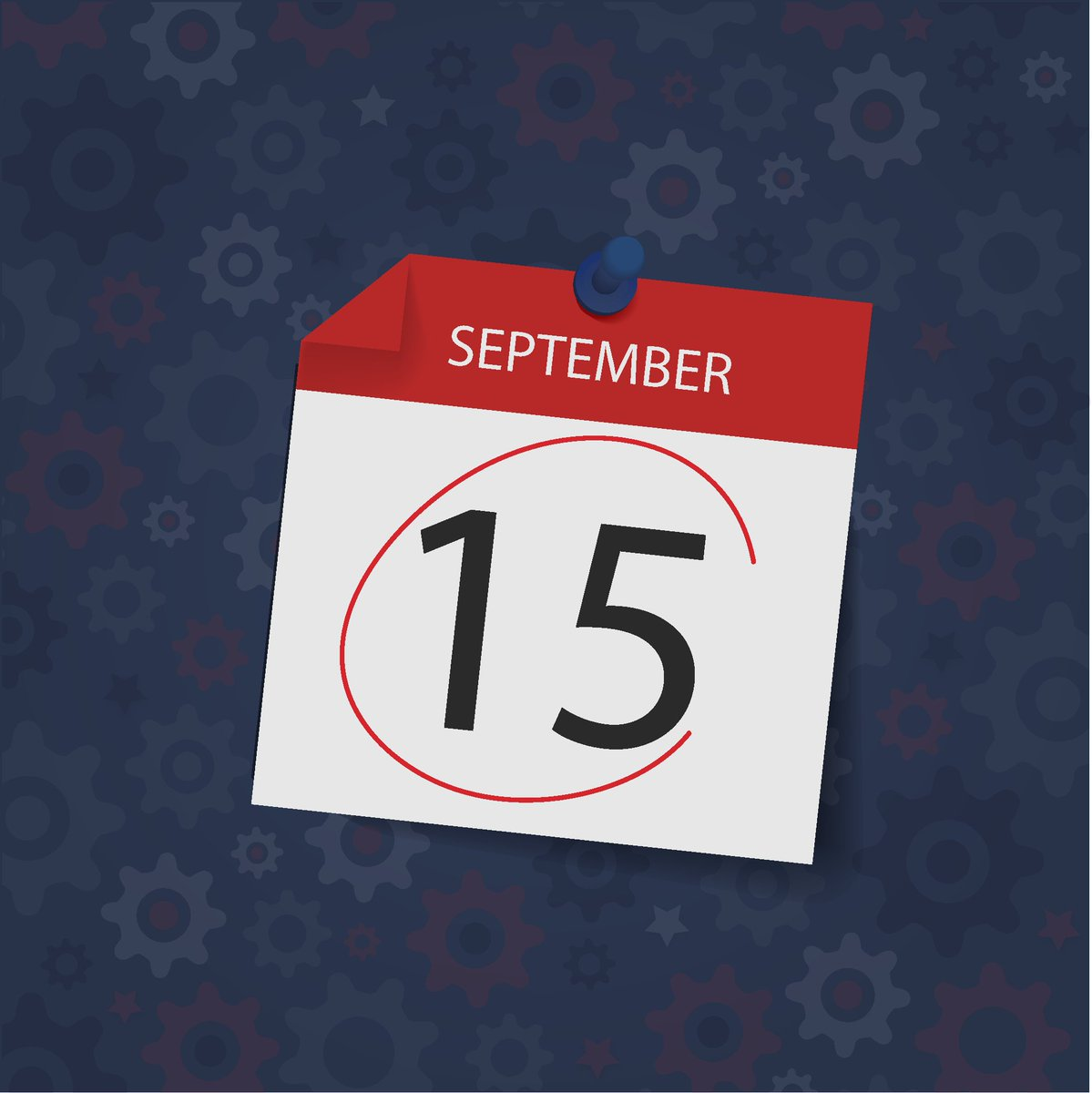 The deadline for Harrison County students to register for the West Virginia Virtual School is today, Sept. 15th.  As a reminder, after today, HC students that have enrolled in WVVS courses are committed to staying in their WVVS courses for the entire first semester.
