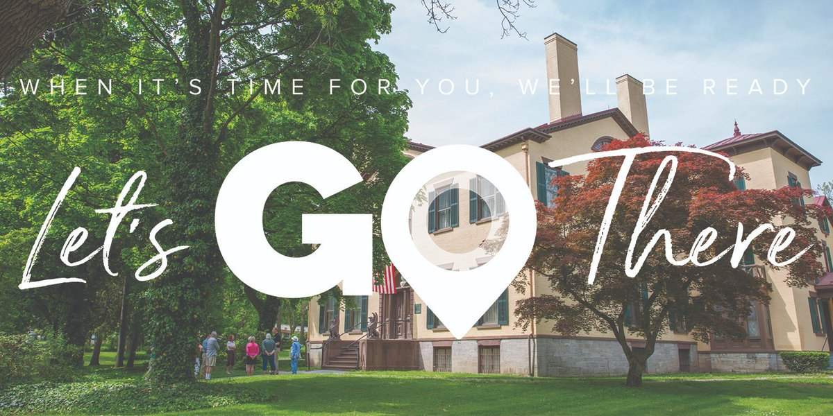 Architecture of Change walking tour is a new series brought to you by @SewardHouse, @CayugaMuseum and the Harriet Tubman National Historical Park. Make your reservation! Cayuga County is history's hometown! #LetsGoThere