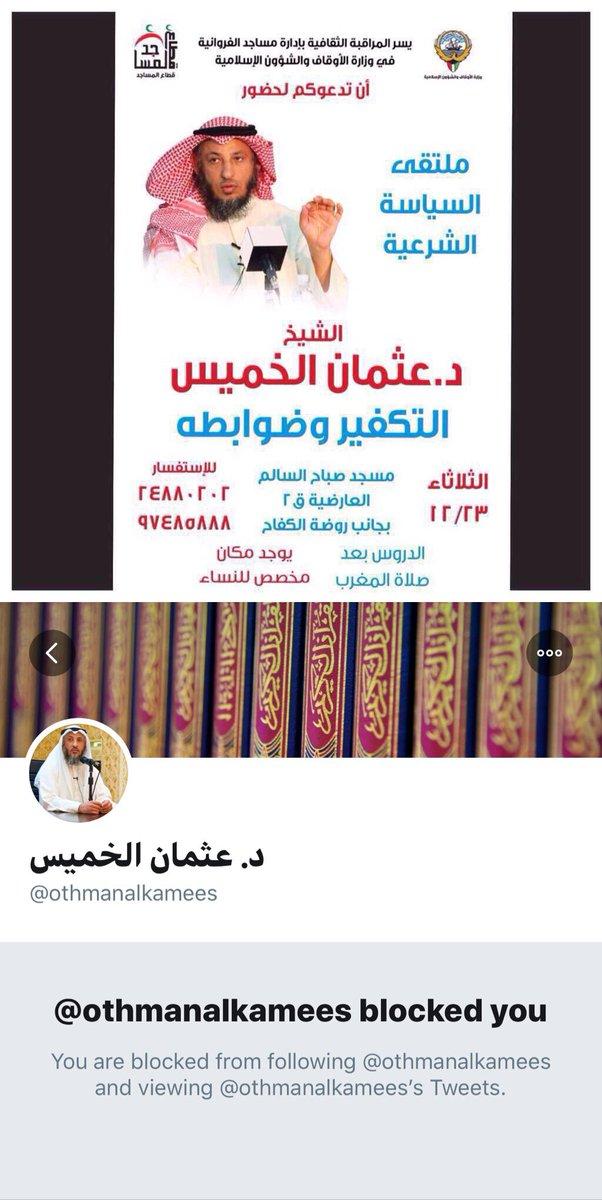 photo_1301818211592105984