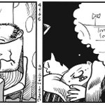 #Fingerpori #unissakävelijä https://t.co/ufzbL5U0ql https://t.co/XODq5NRvH9