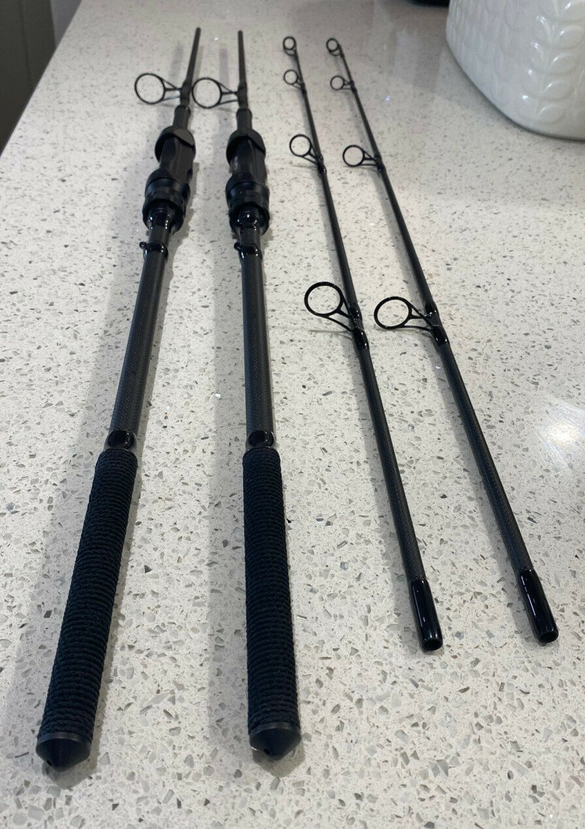 Ad - 2 x Nash Scope Sawn Off Black Ops On eBay here -->> https://t.co/aUJRK2uxzf  #carpfishing