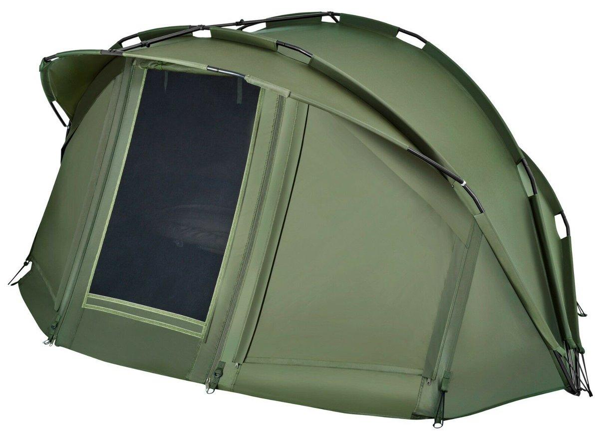 Ad - Trakker SLX V3 Plus Bivvy + Inner Dome  On eBay here -->> https://t.co/jmAO7WCzwJ  #carpf