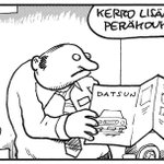 #Fingerpori #peräkoukku https://t.co/F6d3tGGIOA https://t.co/nKWH8o04J8