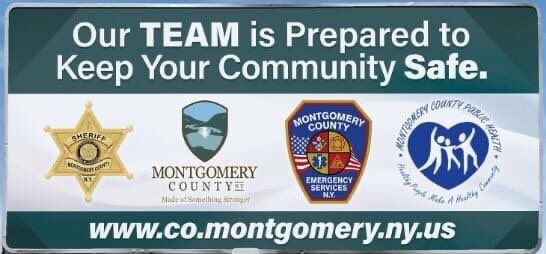 Facebook Live #COVID19 update is at 1 p.m. #MontgomeryCounty #comebackstronger