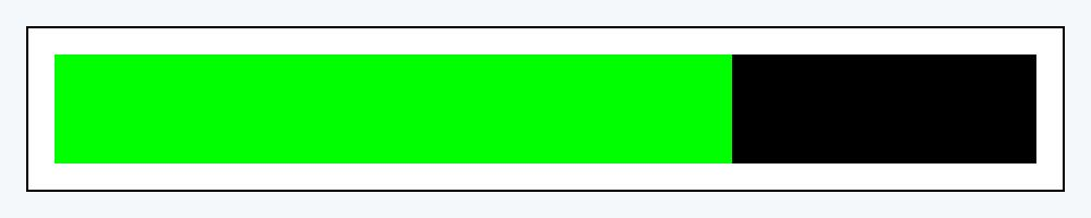 2020 is 69% complete.