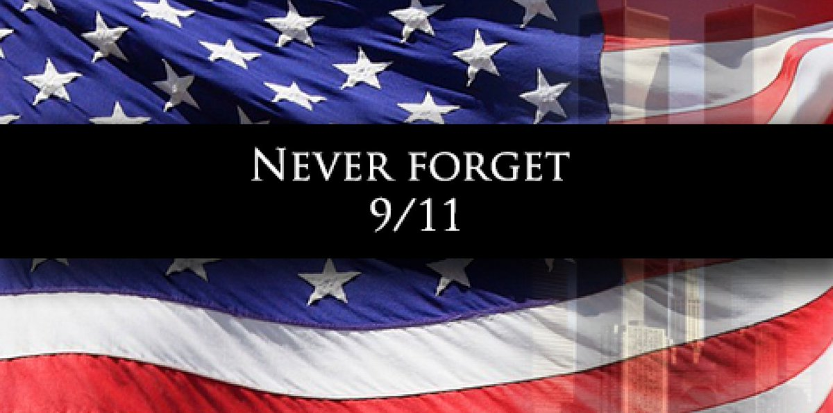 09/11/2001  The terrorist attacks on September 11, 2001 caused more law enforcement line of duty of deaths than any other single incident in American history.  We pay tribute to the officers who died as a direct result of the 9/11 terrorist attacks. You have not been forgotten.