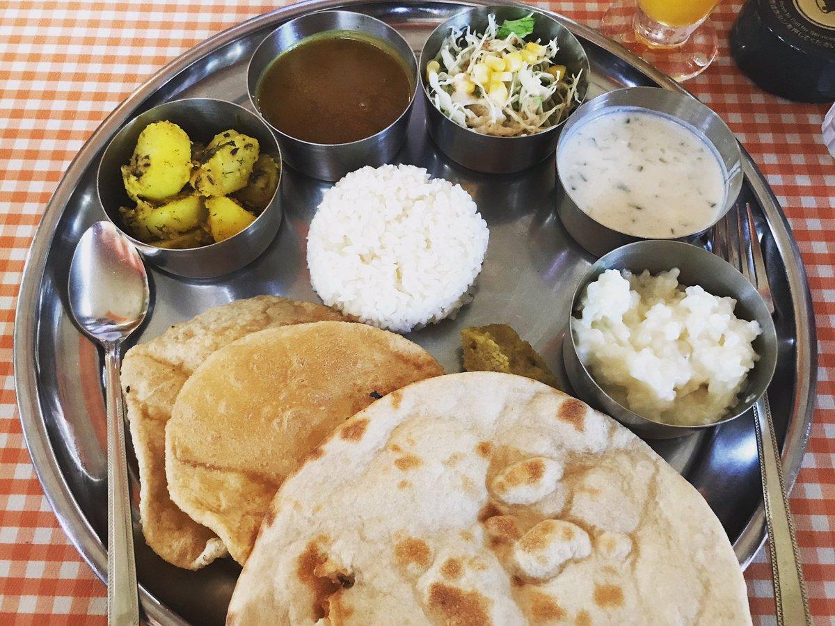 test ツイッターメディア - インドのお盆の集まりで美味しいカレー🙏😋✨ 次回のYUKOのキールタン終わってから、美味しいベジタリアンインド料理を食べる会をしたいと思っています😁🍛✨  明日9/13は… 8:00〜あさヨガ 10:00〜開脚メソッド&キックエクササイズ 12:00〜ボリウッドダンス スタジオ・オンラインで待ってます🧘♂️✨ https://t.co/OH25JBMfaO