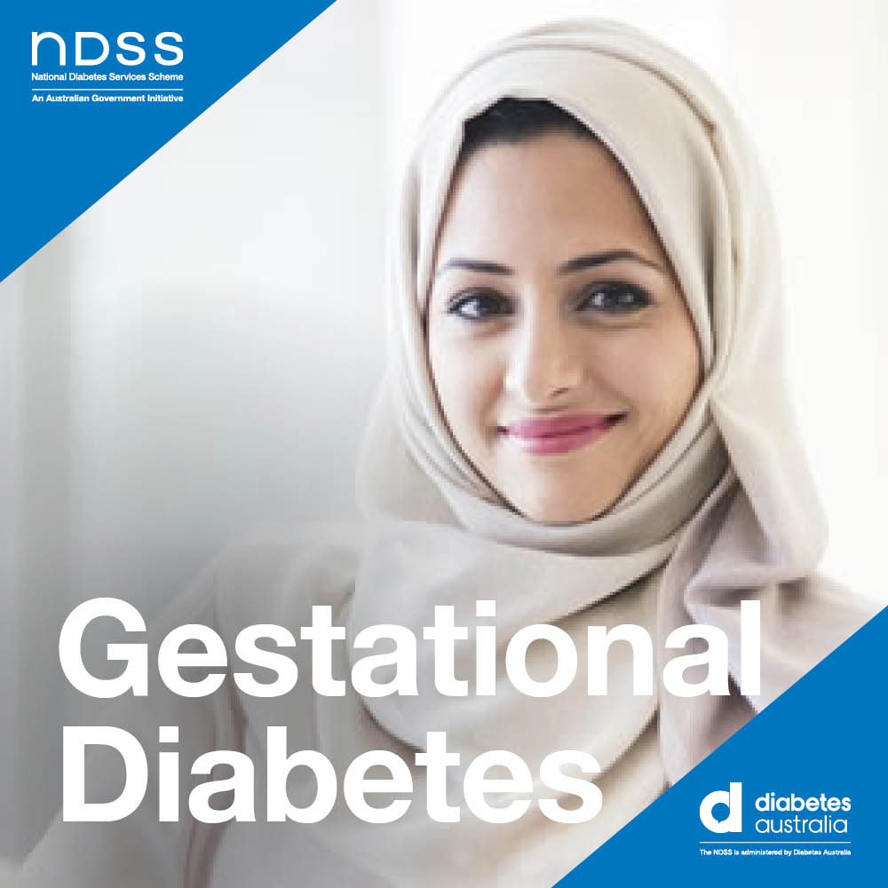 test Twitter Media - If you or your partner has recently been diagnosed with #gestationaldiabetes, this web page has all the information you need to get started on your diabetes journey.  https://t.co/BFjwRwtzrk https://t.co/Vi5sNhPxKa