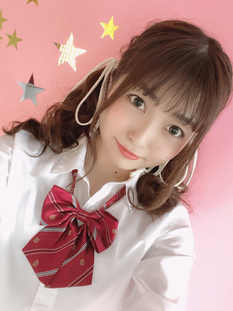 吉岡茉祐の9月28日のツイッター画像