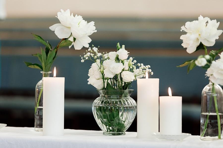 test Twitter Media - Wenn du nach einem persönlichen Geschenk zur Taufe, Hochzeit oder sonstigen Anlass suchst oder du für dich selber für deine Feier danach suchst, individuelle Kerzen sind für jeden Bedarf erhältlich und lassen sich ganz nach Wunsch personalisieren. https://t.co/SHyKWrrydm https://t.co/BEYxpC8h8T