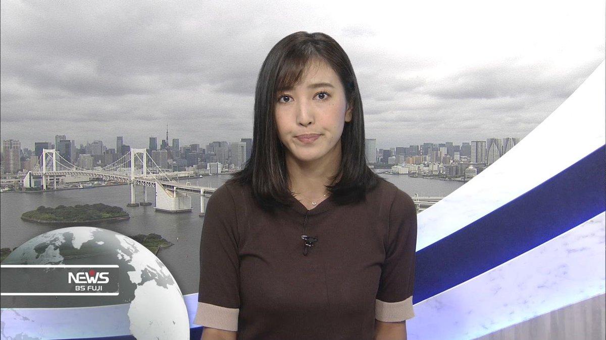 test ツイッターメディア - 小澤陽子 #小澤陽子 #CX https://t.co/y9whFuF7mf