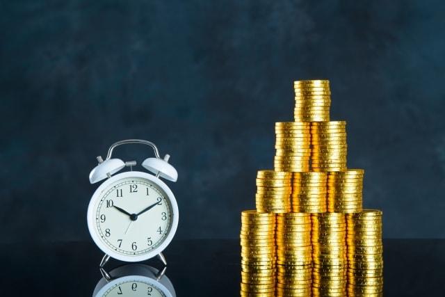 test ツイッターメディア - 【2020.9.7日週のスワップポイントは+5,975円❗️】  メインであるメキシコペソ  トレイダーズ証券LIGHT FXは7円10銭に対しマネパは1円❗️  なんと7倍以上の差😭  トルコリラでは LIGHT FXは19円85銭に対しマネパは1円❗️  およそ20倍の差😭  値が元に戻ったら乗り換えるぞ😡  https://t.co/nD6X2iMZKS https://t.co/uNHPO9q3EK