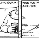#Fingerpori #pyy #sananlasku https://t.co/fbNMTbwtUa https://t.co/2Zamg2uiV0