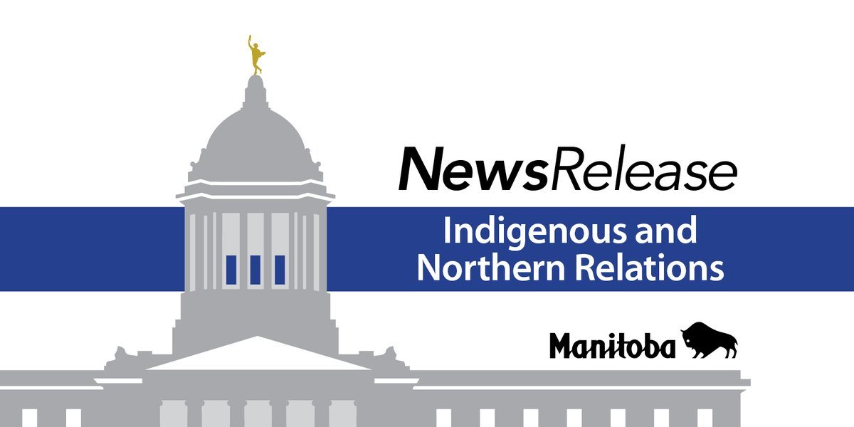 test Twitter Media - Manitoba is Taking Steps to Hold the Federal Government Accountable for Closing the Service Gap on Reserve.  Learn More At: https://t.co/wqehc7Qfl1 https://t.co/0mz4ePKfZ9