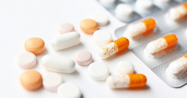 test ツイッターメディア - ジェネリックの糖尿病薬を自主回収 発がん性物質検出 東和薬品と日医工 | ガールズちゃんねる - Girls Channel - https://t.co/O4NG2kgqHm https://t.co/H08CY2cA67