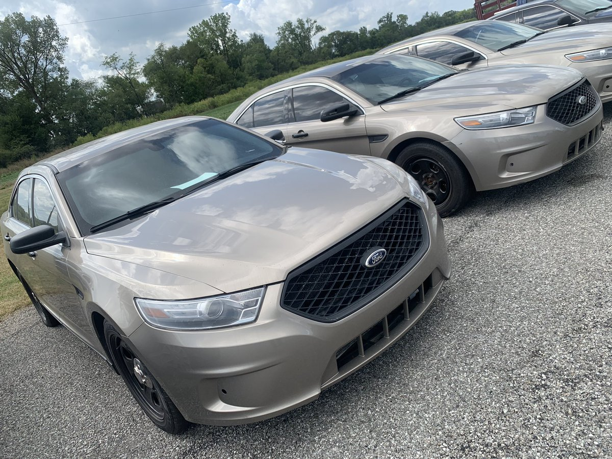 The Porter County Sheriff's Office will be having their Annual Car Auction on October 2, 2020.  Engstrom Auction Service will be the auctioneer and will also be advertising online at auction zip and on their Facebook account.   For all the details please visit our Sheriff's App!