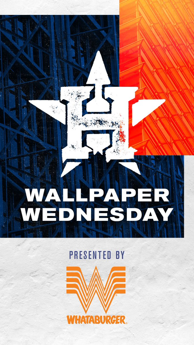 Hispanic Heritage Month!   #WallpaperWednesday is presented by @Whataburger.   #ForTheH