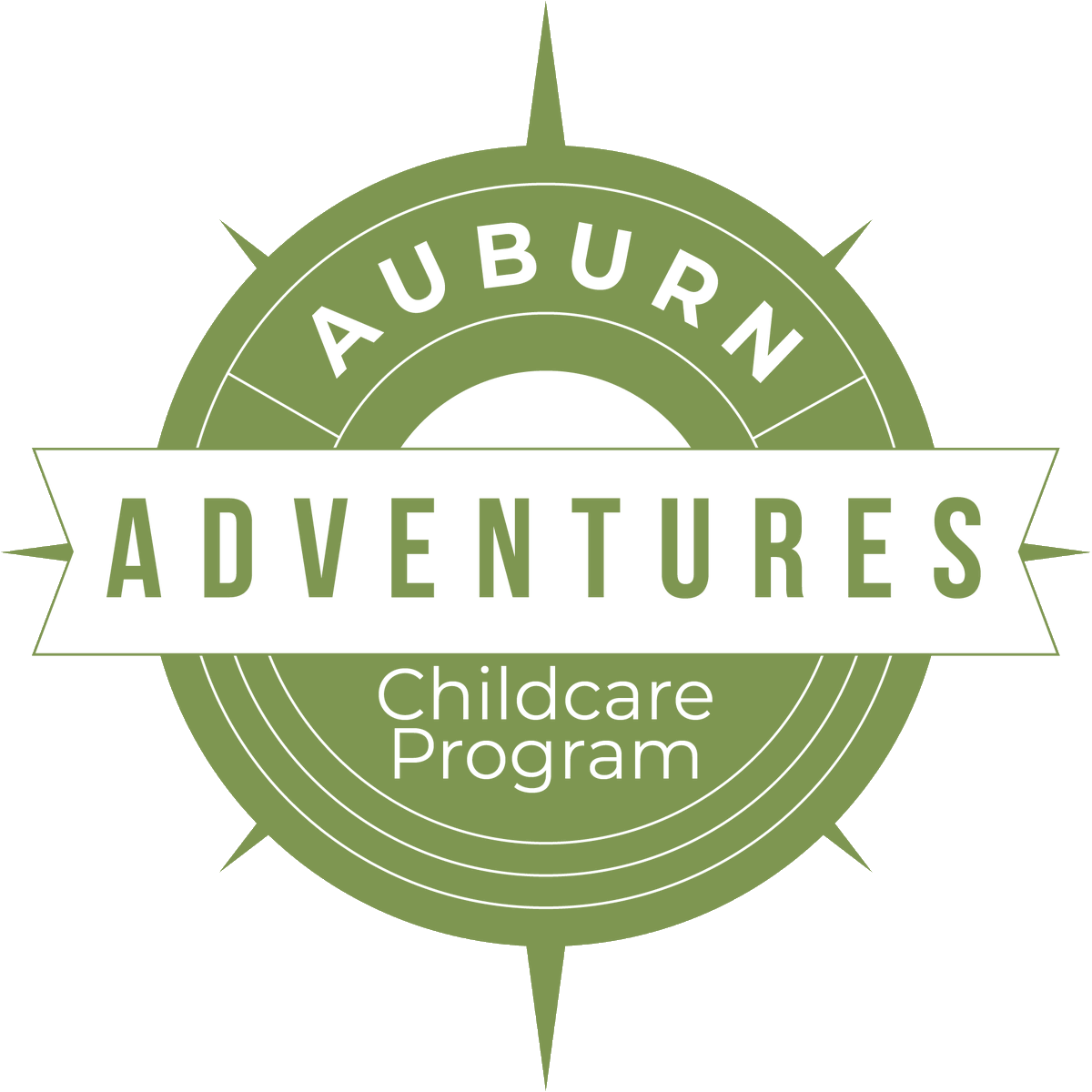 Auburn was approved for grant funding to support our new