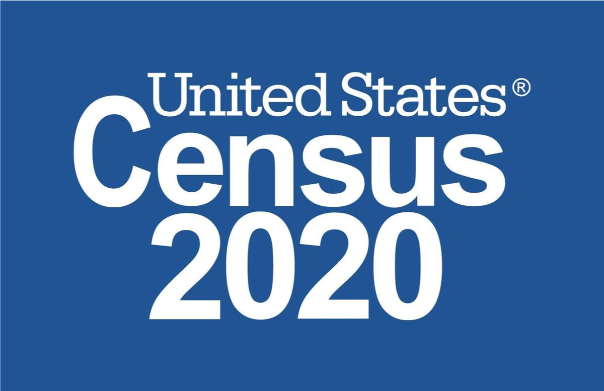 Have you completed your Census? To date the response rate Nationwide is 65.5% and in Virginia 70%.  Frederick County is at 76% but we can do better!  Go to  and make sure you, and everyone in your household, are counted!