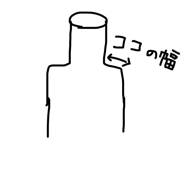test ツイッターメディア - 生放送中にビール瓶のこの部分を口でうまく説明できなくて、笑ってごまかそうとして変な空気になってる八木亜希子アナウンサーの夢を見たんだけど何それ https://t.co/xL84w77d7t