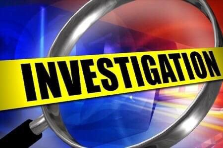 BREAKING NEWS – INVESTIGATIONS BUREAU INVESTIGATING AN APPARENT HOMICIDE IN WINTON