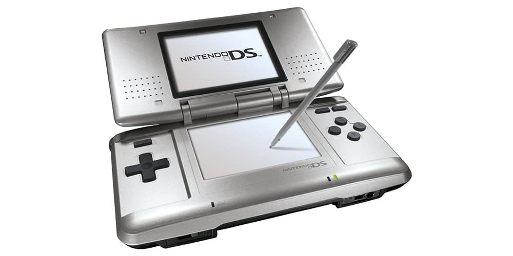 As of today, by ceasing production of the 3DS, the Nintendo DS line has finally drawn to a close.   16 years since I woke up on Christmas Day in 2004 to receive the First Gen. I was 11 years old.  I can't imagine how many hours I put into these handhelds.  So long, partner. 😔✊