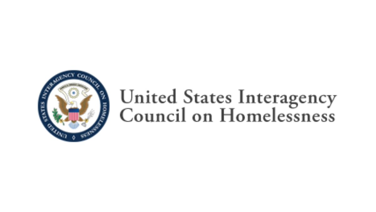Press Release - Chittenden County Joins National List of Communities to End Veteran Homelessness:  #Winooski @USICHgov @HUDgov @DeptVetAffairs