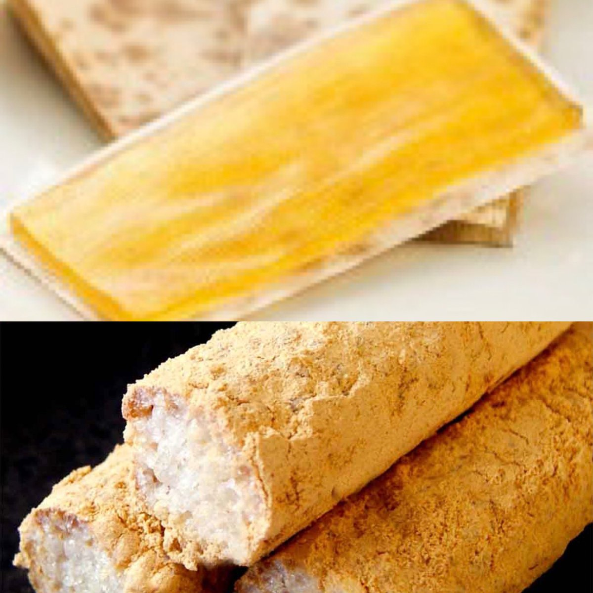 test ツイッターメディア - #秘密のケンミンSHOW極 #山形 #冷たい肉そば #茨城県 #水戸 #亀屋製菓 #のし梅 #吉原殿中  ケンミンSHOW観ていたら地元の物が食べたくなった。 和菓子やけど後でお取り寄せ。 はよ食べたい。50 代のオッサンにとってはのし梅と吉原殿中。 https://t.co/itQkTYXxYB