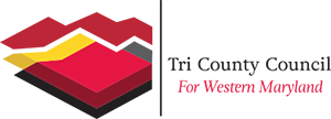 Tri-County Council for Western Maryland  is offering businesses located in Allegany, Garrett & Washington counties low interest financing through Summit Financing Solutions' Revolving Loan Fund Program.  Updated Application Deadline: October 30, 2020.