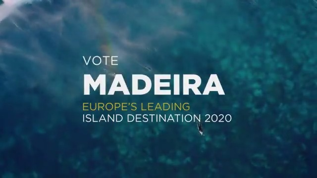 Safe, amazingly beautiful and incredibly stunning, for me Madeira is already the best Island. Vote for Madeira Island as the Best European Island 2020. I have already placed my vote, and you? Lets go, let's take this award to my home Island @visitmadeira https://t.co/7dGKjHXt6L