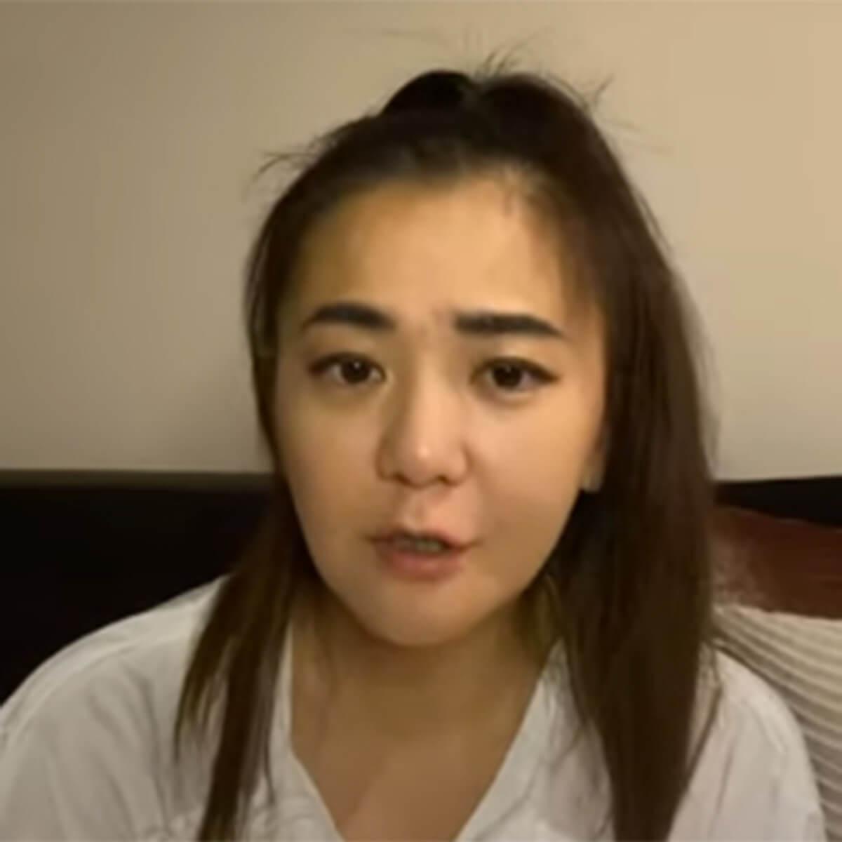 test ツイッターメディア - 華原朋美、YouTube開設も「生気がない表情」に心配の声……救急搬送後の「10年前と同じような状態」とマスコミ騒然 | ガールズちゃんねる - Girls Channel - https://t.co/kaBG7wNKrN https://t.co/cWiZz57Z5y