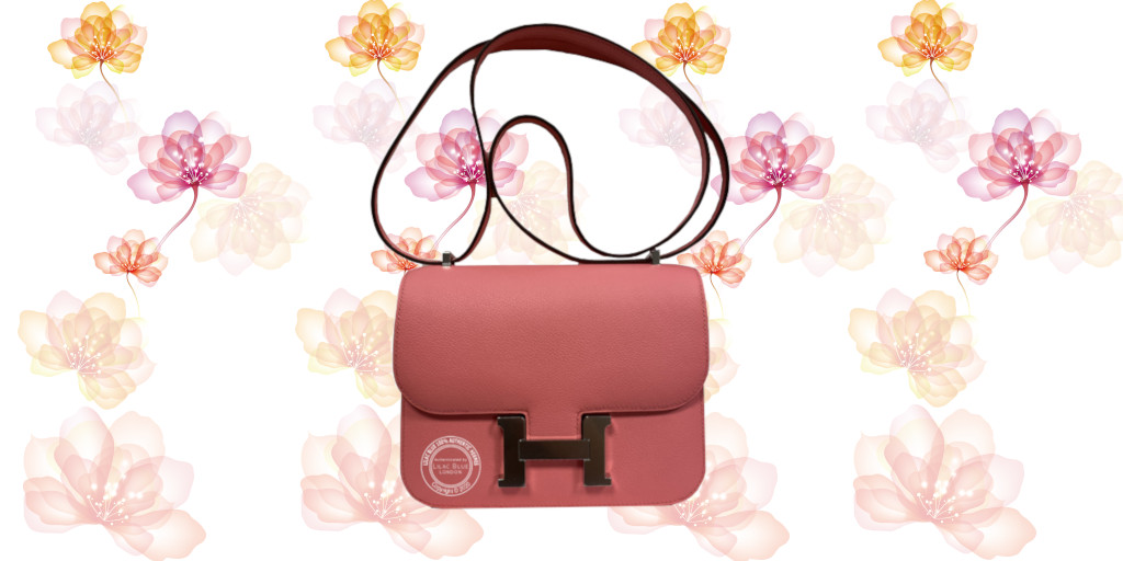 test Twitter Media - #Hermes #Constance 18cm Rose d'Ete/Terre Battue Evercolor PHW  https://t.co/pWShUTHoO5  #HermesHandBags #HermesLondon #LilacBlueLondon  For more information please call on +44 845 224 8876 or email info@lilacblue.com https://t.co/ClLBPWB93p