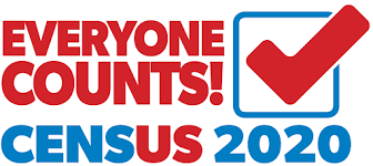 Census Representatives will be at Ives Main Library this week from 10am-3pm to assist folks in completing their Census forms!  Remember #EveryoneCounts #Census2020