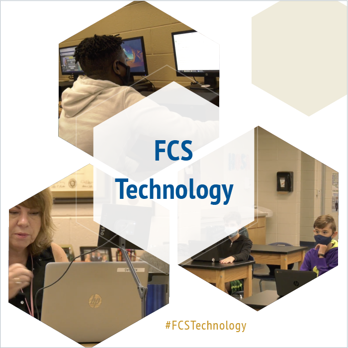 Whether you are learning in-person or virtually this school year, be prepared for learning on the go with the ClassLink and itsLearning apps. Both apps can be found in the iOS and Google Play store. #FCSTechnology #FCSchoolsGA