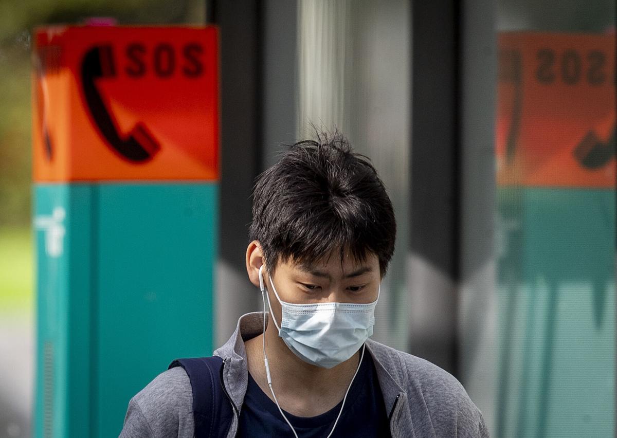 #China|Actualización sobre pandemia de #Covid_19  -Hoy se reportaron 32 nuevos casos, todos importados -Suman 33 días sin casos locales -No se registraron muertes #COVID19 @ConexiontlSUR