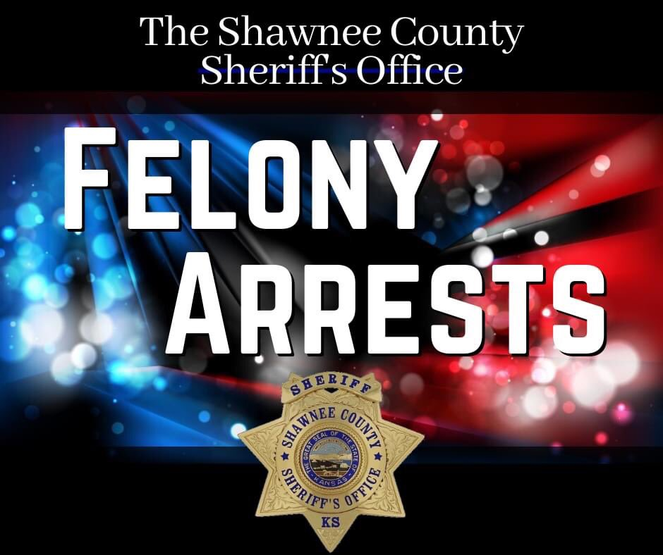Sheriff Brian C. Hill announces Stephen L. Lester (63) and Billy L. Markus (53) are under arrest and over a pound of methamphetamine was discovered following the completion of a search warrant in the 3600 block of SW Kirklawn Avenue yesterday.