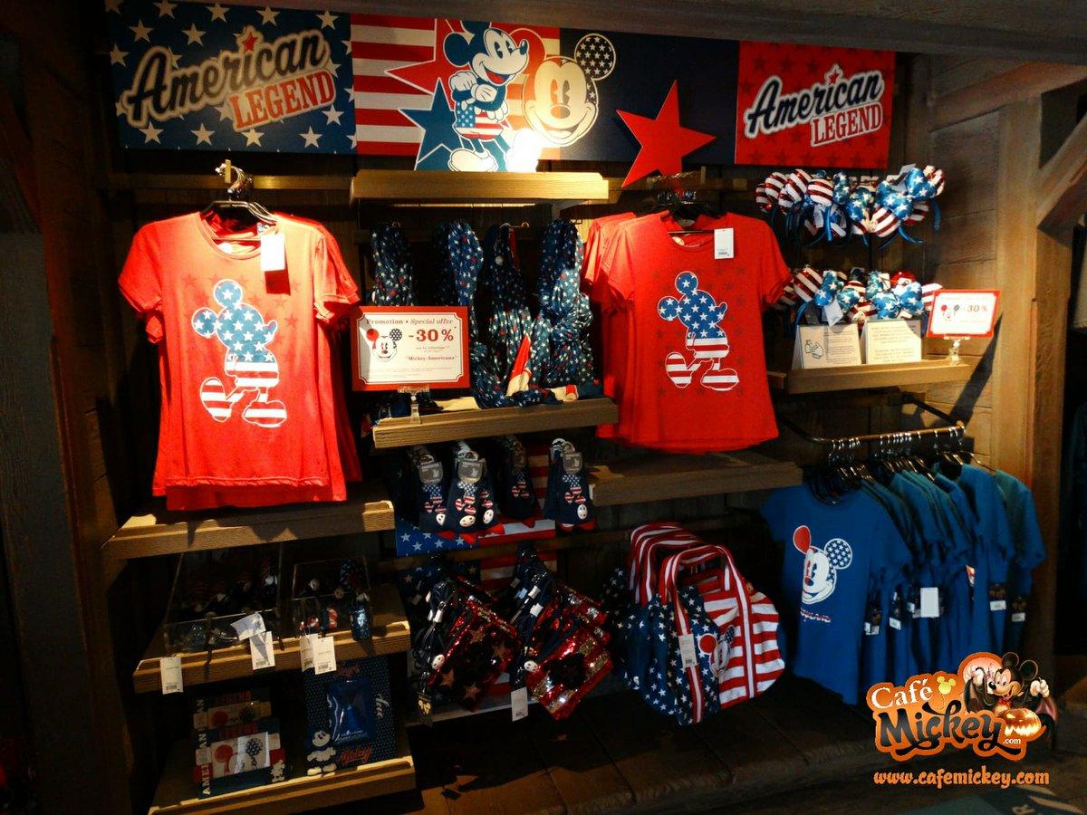 test Twitter Media - Aanbiedingen op diverse producten in Plaza West en Disney Fashion Junior. Sommige artikelen zijn ook in andere shops te koop. Kan gecombineerd worden met jaarkaartkortingen. https://t.co/FiZVAOxkDo