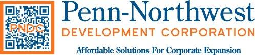 RT @PennNorthwest: Penn-Northwest Announces New Executive Director