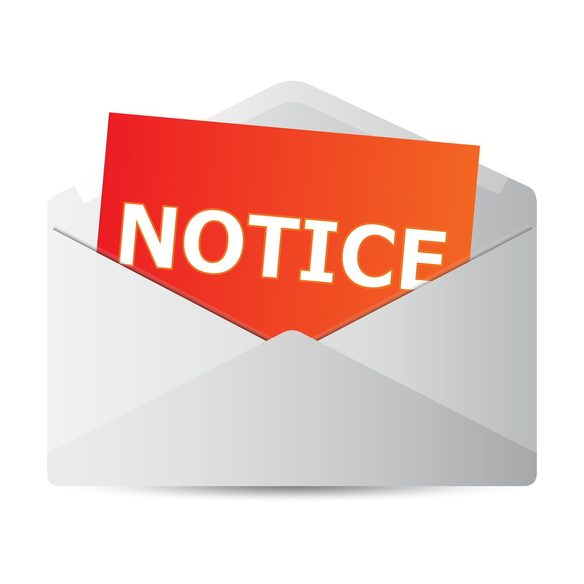 New public notices available online, including Cliffton Water System Improvements Foundation Design & Elevated Storage Tank Construction services & Notice to Bidders: Rich Hill Farm House Structural Stabilization. All notices available at .