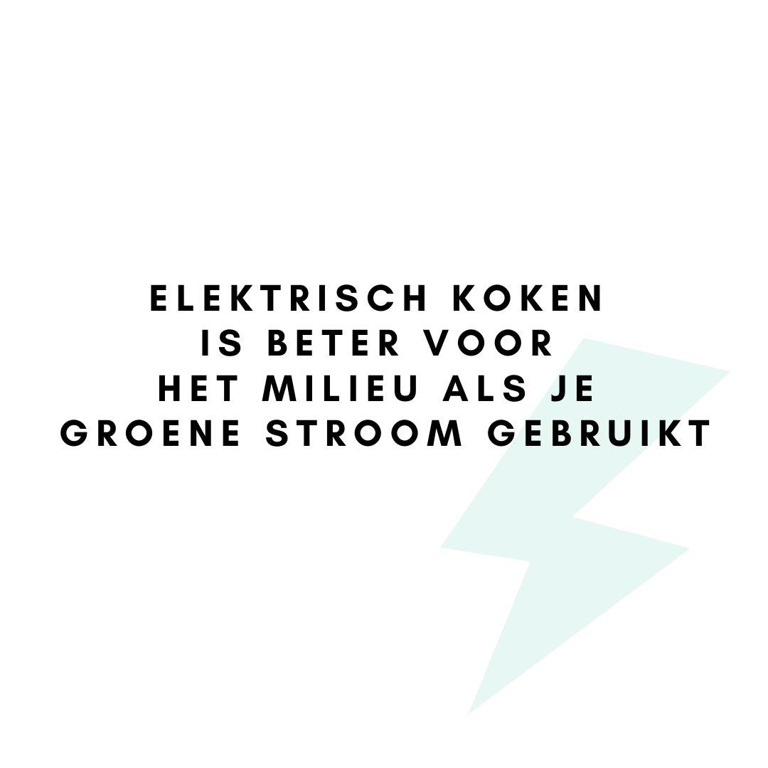 test Twitter Media - Stroom voor #inductie wordt vooral opgewekt met #aardgas en #steenkolen. Koken op inductie wordt pas echt duurzaam als je overstapt naar #groenestroom.   Wil je weten hoe groen jouw #energieleverancier is? Check het hier: https://t.co/imiFRBYM1n   #groen #stroom #energie https://t.co/cpA6FhvqQj