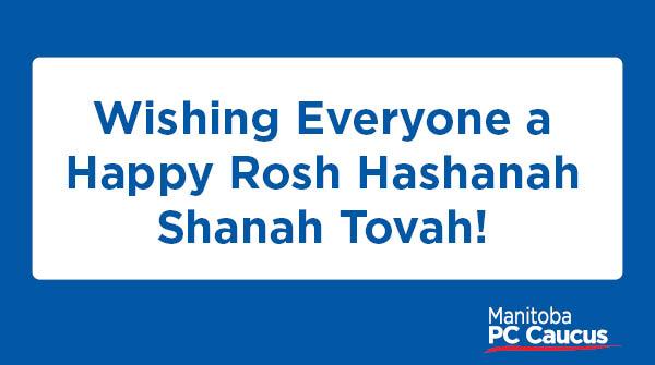 test Twitter Media - We hope everyone has a happy Rosh Hashanah! #RoshHashanah https://t.co/oFQOTRF7zo