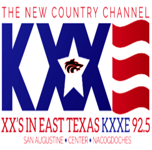 """Game Day!! Wolves take on Winnsboro Red Raiders at 7:30 p.m. at Longview's Lobo Stadium. Pre-game at 7 p.m. on KXXE-FM 92.5. Also streamed at . Click on KXXE """"listen live"""" at top of the page. Or listen via TuneIn Radio app, search """"KXXE"""". GO WOLVES!"""