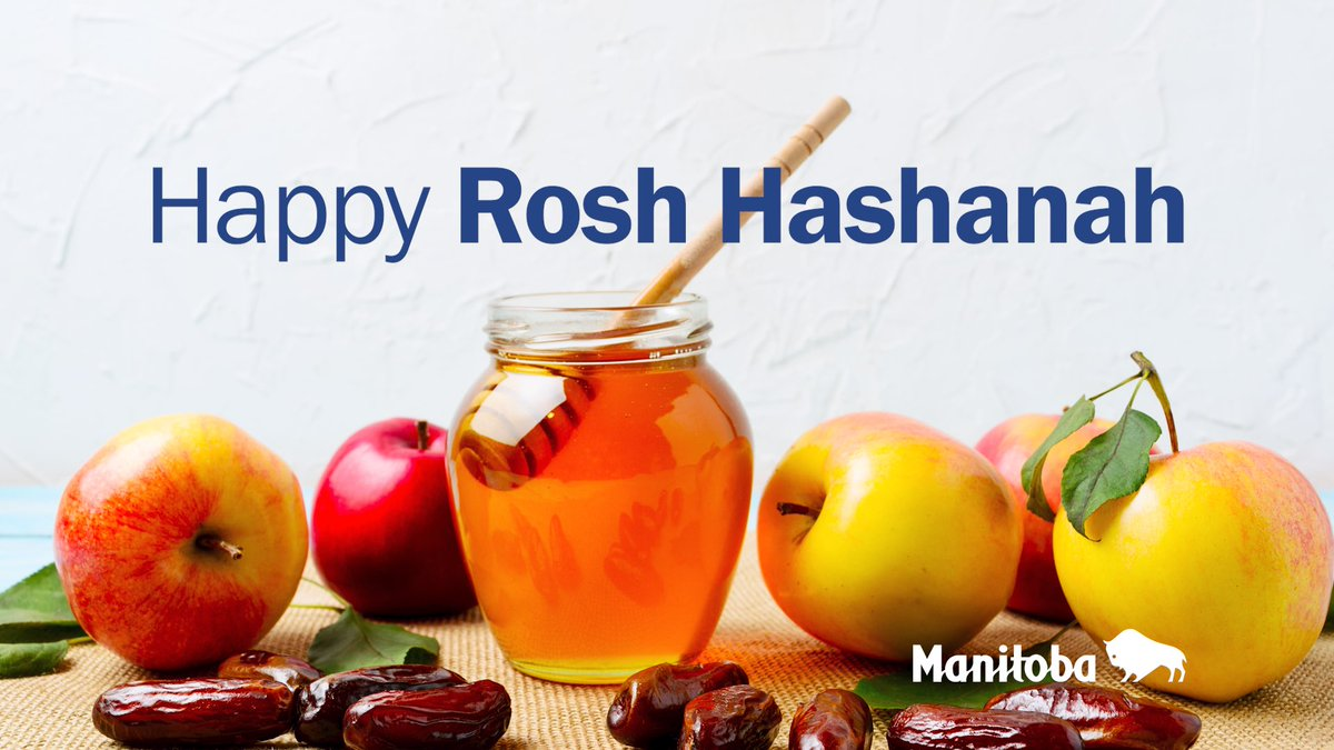 test Twitter Media - Wishing our friends in the Jewish community a happy #RoshHashanah May the new year bring you and your families good health, joy and prosperity. #ShanahTovah https://t.co/8onc3OJAln
