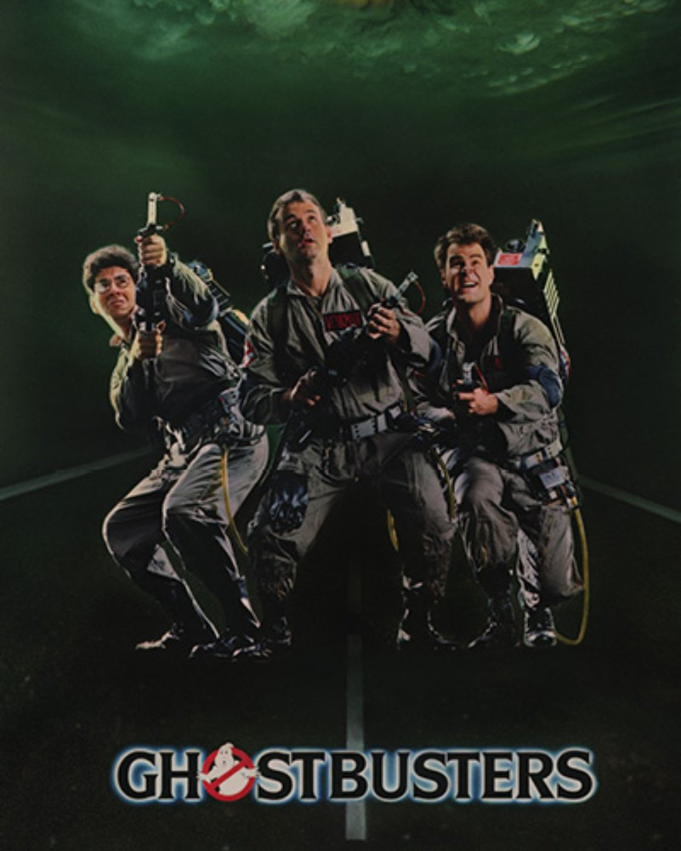 Who else is excited for Drive-In Movie Night?! Be sure to join us at the Spring Arbor Free Methodist Church tonight, Sept. 18 at 7:30 PM for a free showing of Ghostbusters. We ask that participants remain in their vehicles during the showing.