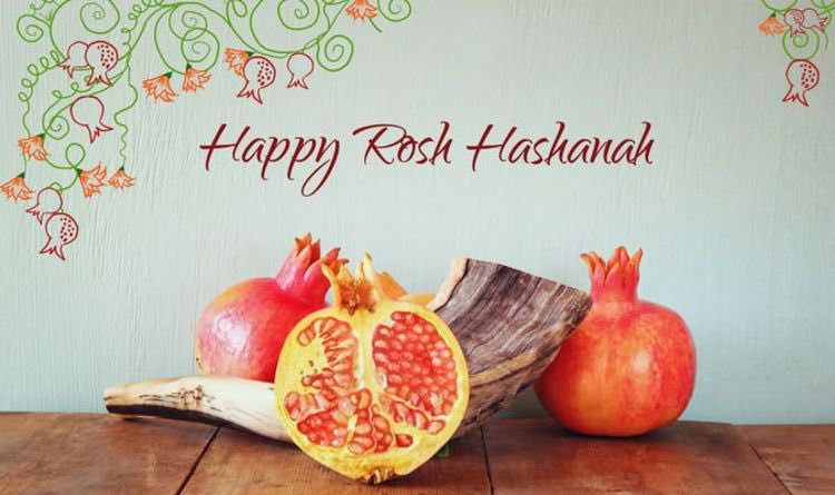 test Twitter Media - Shana Tova and happy  #RoshHashanah to the Jewish community here in Manitoba as you mark the Jewish New Year. #jewishnewyear https://t.co/HnklUftX8H